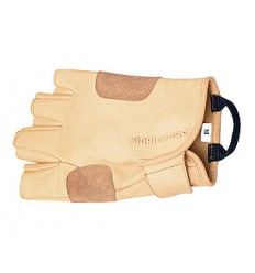 SINGING ROCK GRIPPY ¾ GUANTES