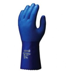 SHOWA TEMPRES 281 Guantes con membrana transpirable