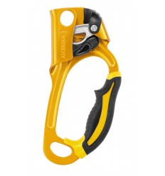 PETZL Ascension puño bloqueador