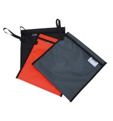 RODCLE PA 23.29 NF Porta Accesorios