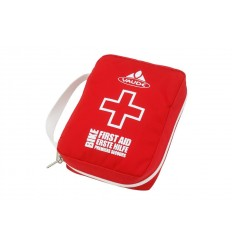 VAUDE First Aid Kit Bike XT Botiquín primeros auxilios