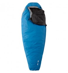 MOUNTAIN HARD WEAR Spectre saco dormir de plumas