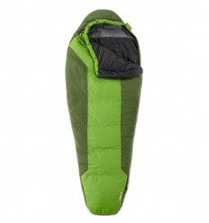 MOUNTAIN HARD WEAR Lamina 35 saco dormir