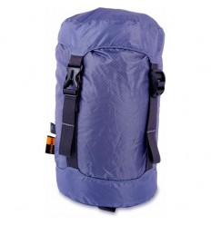 LIFEVENTURE Compression Sack 5 l