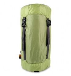 LIFEVENTURE Compression Sack 10 l