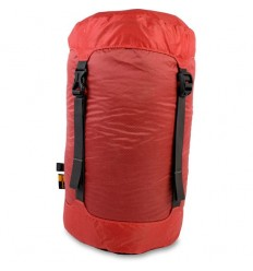 LIFEVENTURE Compression Sack 15 l